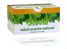 STEVIA STICKS (50 sticks)