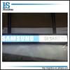DIY poster frame/Customized poster frame