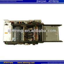 atm parts Wincor Nixdorf AGT CMD-V4 HORIZONTAL FL P/N: 1750059116