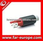OEM No.361307 fuel pump daewoo matiz