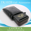 Mini TK102B Tracking device Voice monitor SOS Alarm Real time Gps Tracker