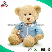 Teddy Bear Stuffed Animals Plush Toy Teddy Bear