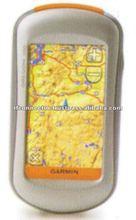 GPS Distributor