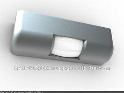Automatic Door Sensor, DMW-2P