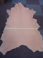 Garment Use Wet Blue Deer Leather for Sale