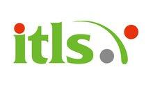 ITLS Fire Seal Sealant