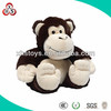 Cute Microwaveable Stuffed Animals Microwavable Plush Toy