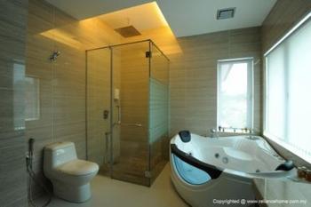 Frameless Shower Screen, Framed Shower Screen, Sliding Door, Swing Door, Folding Door, Shower Glass Door, Bathroom Glass
