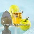 Alimentaires et des conservateurs de légumes naturels e- polylysine