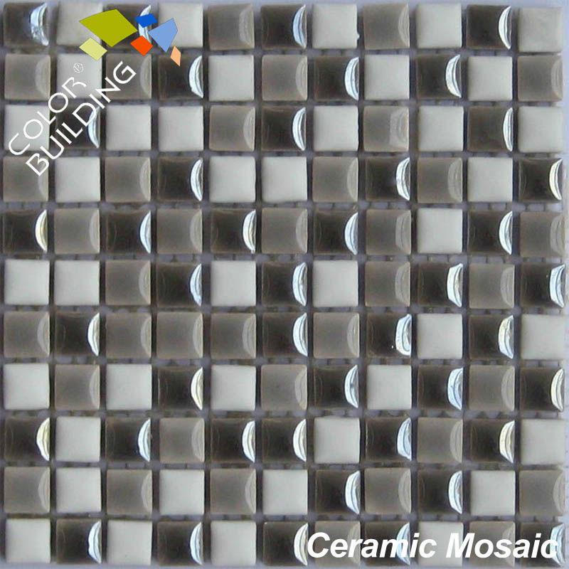 Mosaic Tiles Manufacturers Tile Backing Mesh Mosaic