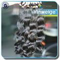 belleza baratos brasileño virgen negro de pelo productos de los proveedores