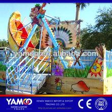 [Yamoo]Kids attraction rides/kiddie pirate ship,small pirate ship for kids attractin amusement rides
