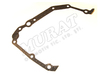 CRANK FRONT COVER GASKET FOR MITSUBISHI L300-H100 89->>