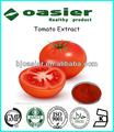 100% puro extrato de tomate licopeno