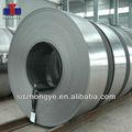 De alta calidad s355jr ss400 s235jr s275jr q235 q345 a36 astm carbono de alta resistencia placa de acero/hoja