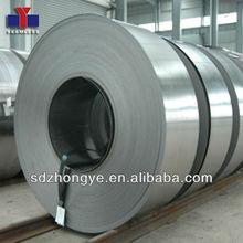 High Quality S355jr SS400 S235jr S275jr Q235 Q345 ASTM A36 high strength carbon steel plate/sheet