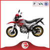 SX250GY-9 Sunshine Hot Sale Moped 150cc/200cc/250cc Off Road Dirt Bike Motorcycle