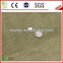High quality poly nylon super mario fabric