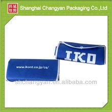 promotional folding bag gift packaging bag (NW-555-3256)