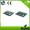 bluetooth pcb printed circuit board manufacturer