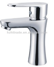 qualityed basin faucet new style faucet shower sink mixer