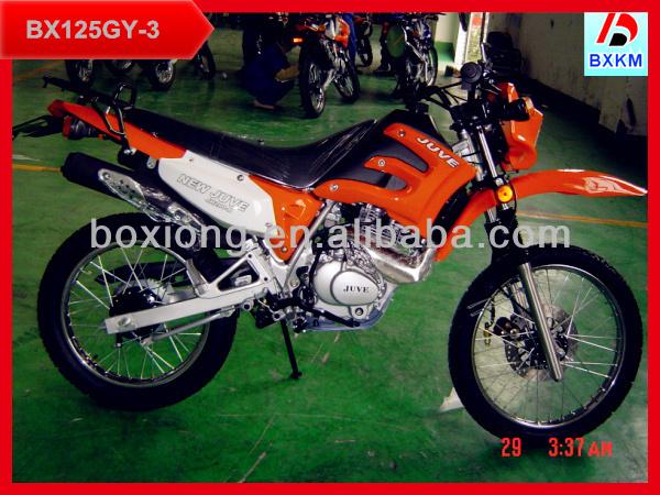 Cheap kids EEC dirt bike/dirt motorcycle 150cc for sale