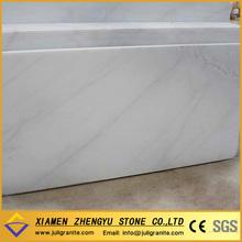 2014 China natural flooring polished marble
