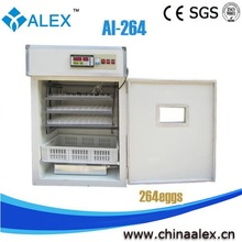 SALE! automatic cycle egg egg turning motor for incubator CE approved with the best price