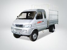 Dongfeng 4x2 Animal Mini Delivery Truck