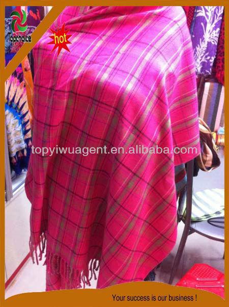 New design scarf islamic wear women muslim shawl
