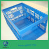 /product-gs/strong-foldable-bread-plastic-crate-1333768448.html