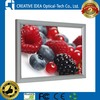 Snap Frame Advertising LED Slim Light Box