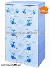 plastic drawers cabinet 89 plastic cabinet