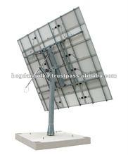 Solar Tracker ST44M3V15P