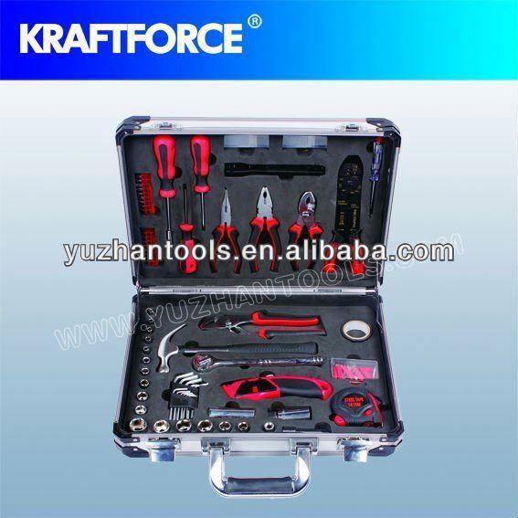 Aluminium Fabrication Tool