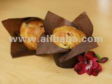 Montemix 45/01 (premix for muffins, cupcakes)