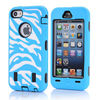 Hotsale Colorful Hard Plastic Case For Iphone5C