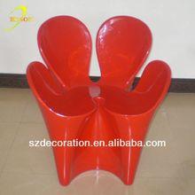 Popular China modern classic eero aarnio ball chair