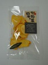 Più venduto/cachi essiccati patatinefritte frutta