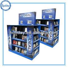 Hot deals book store shelves, book shop shelves