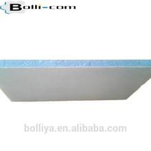 30mm thick FRP polyurethane(pu)sandwich panel