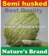 FRESH COCONUT from SRI LANKA -0094772377797