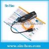Gigabit USB2.0 Lan Cable Wifi Ethernet Adapter