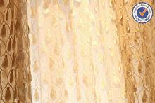 free standing curtain emboridery window curtain fabric india bamboo door curtain