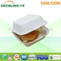 essen zum mitnehmen container