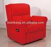 electrical elder recliner chair SK-B02 p