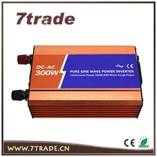 500W solar panel converter solar pv systems