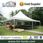 unique aluminum wedding pagoda/marquee/tent for sale