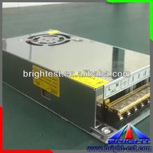 500W 600W 1000w LED Driver,800W led transformer