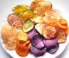 natural health food / vegetable fruit made in japan